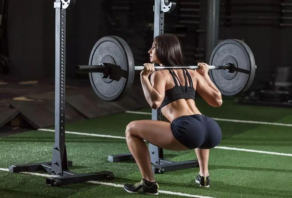 求助!第一次去健身房,怎么样装作经常去的样