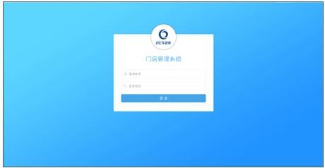 """车联网大数据赋能 车智汇""""会养车""""震撼上线"""