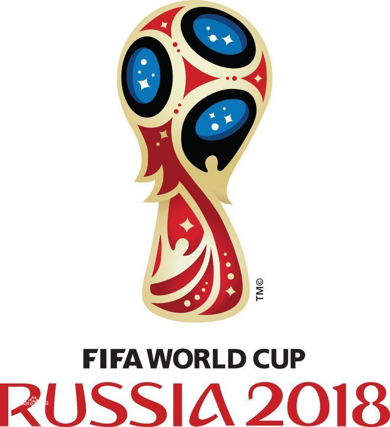 俄罗斯世界杯_距2018年俄罗斯世界杯还有