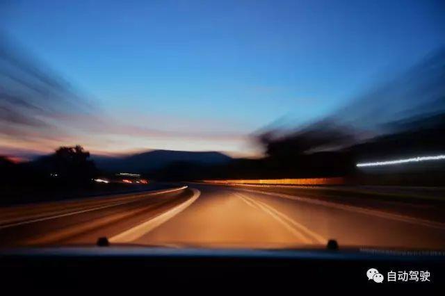 无人驾驶技术:决策指南