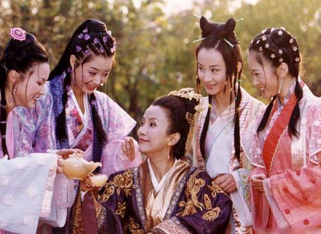 马皇后与朱元璋有孩子吗 马皇后是怎么死的