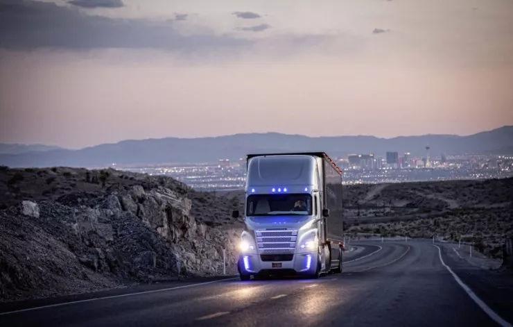 汽车新创 | 新趋势下的车企未来竞争力报告,即将发布!