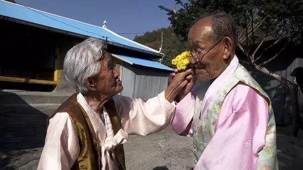 影片版叁生叁世什里桃花片场照 杨洋刘亦菲被指