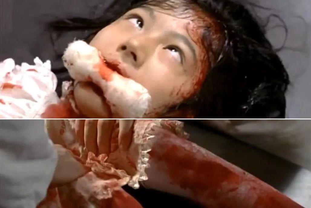 完爆《昆池岩》,这才是韩国最猛恐怖医院!