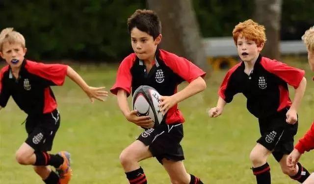 青少年该如何正确选择体育运动项目?