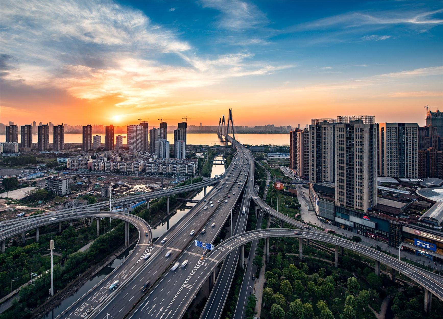 上海2017人口_上海人口密度分布图