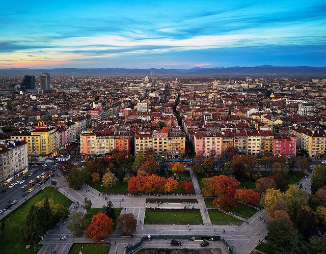 去保加利亚旅游前,你应该知道这10件事图片