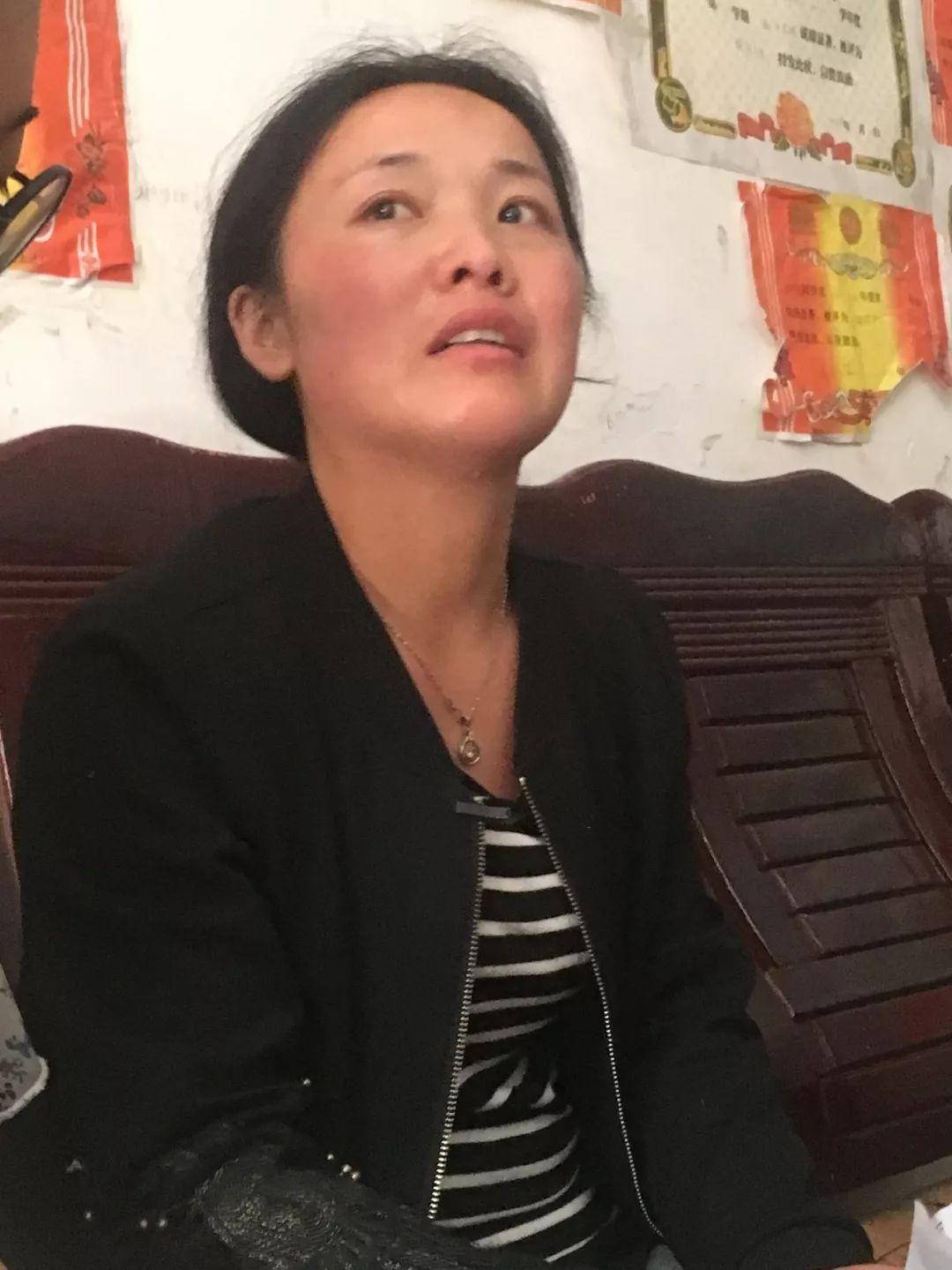 王凤雅之死:农村家庭的残酷现实