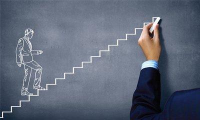 """你应该知道的培养你正确思考方式的后五条创业""""技巧"""""""