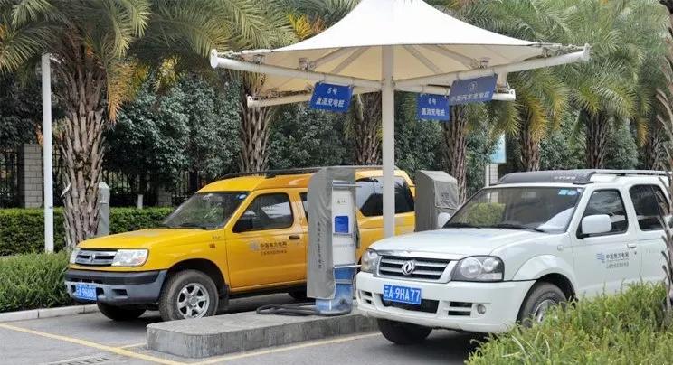 北京汽车两款硬汉新车上市