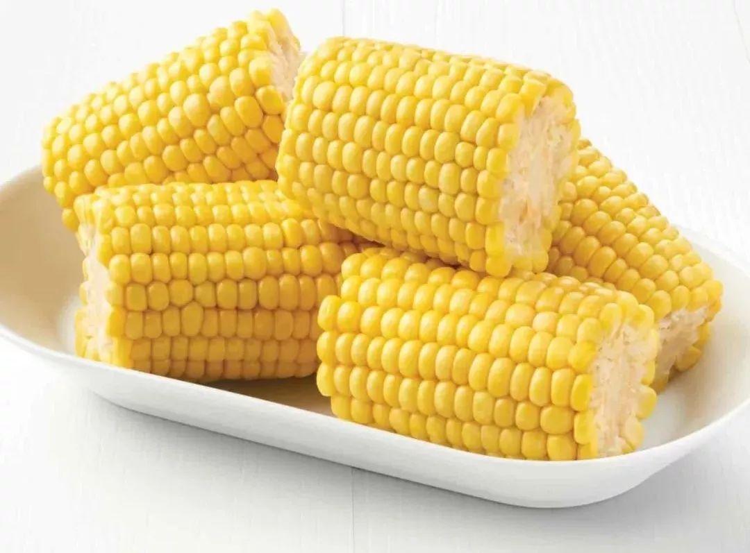 不含淀粉的减肥主食图片