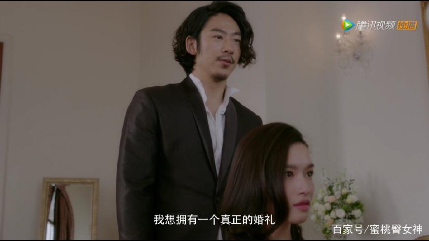 猛男性觹�'�+�_千花为了帮助贺兰觹找到救关皮皮的真相原本打算先嫁给赵松,没想到