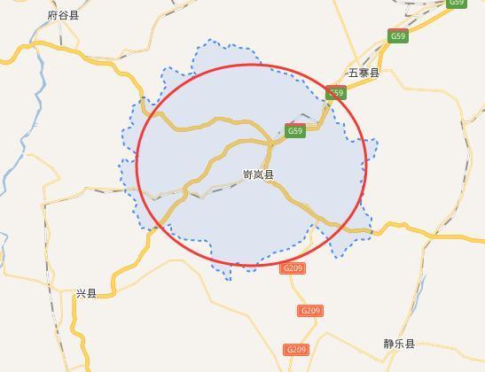 山西总人口_山西省的一市三县,外地人容易读错地名