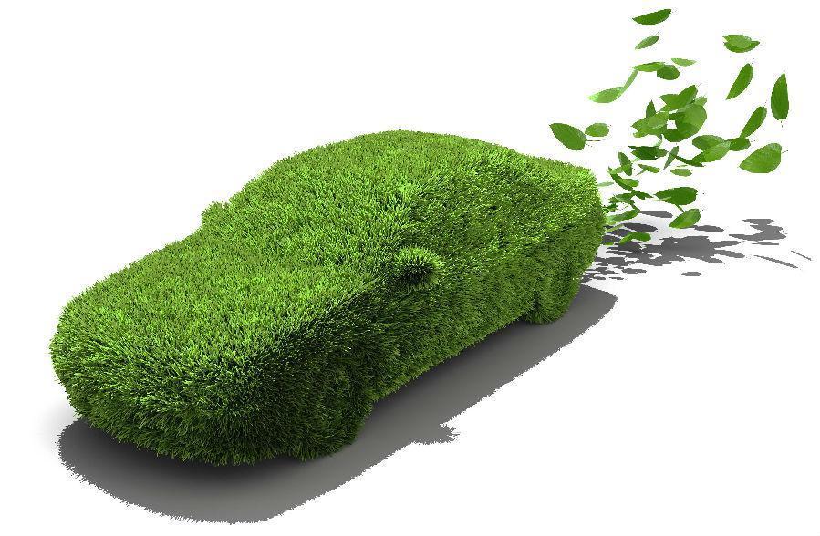 不盲目乐观 4月份市场表明国内新能源车还有很长路要走 - 周磊 - 周磊