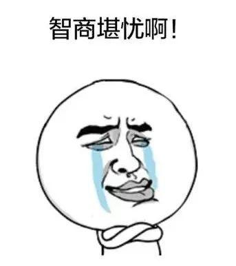 http://www.jiaokaotong.cn/chuguoliuxue/231112.html