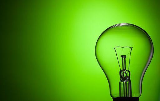 """社评:售电市场难容一味投机的""""外行"""""""