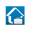 【租房】本周最新房屋出租信息出炉