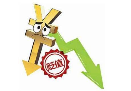 富利达MT4外汇理财:互联网投资的优势