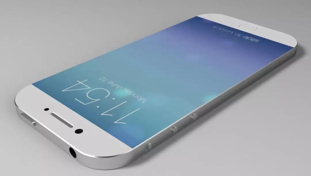 十万万个为什么:苹果手机运存小,为什么流畅度反而图片