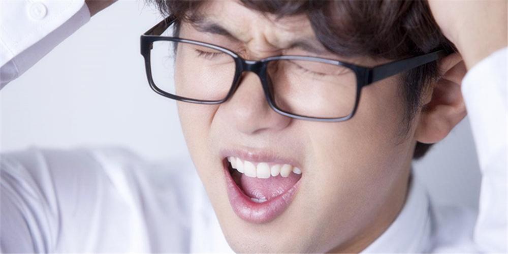 高考在即,眼睛累了怎么办?医生教你6招轻松应对