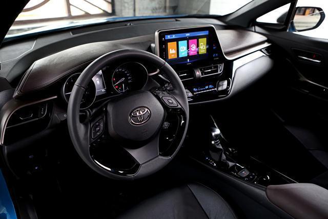 深港澳车展SUV前瞻,全世界最快的和最贵的都将亮相 - 周磊 - 周磊