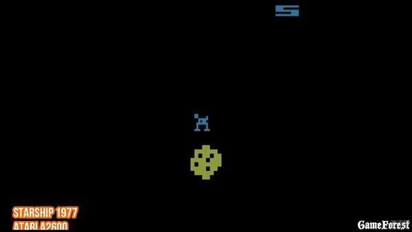 FPS游戏进化史:从像素打点到3D无死角射击,玩法大变
