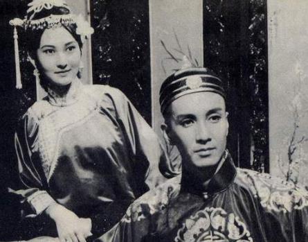 清朝后宫嫔妃颜值,跟影视剧相差多大?从光绪帝无后便知分晓