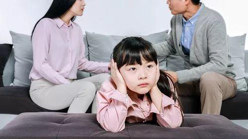 只有1%的家长懂得,数学好的孩子是奈何养成的!(责编保举:初中数学zsjyx.com)