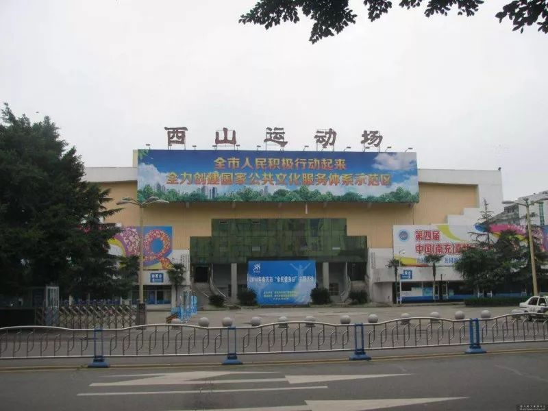 http://www.ncchanghong.com/nanchonglvyou/10027.html
