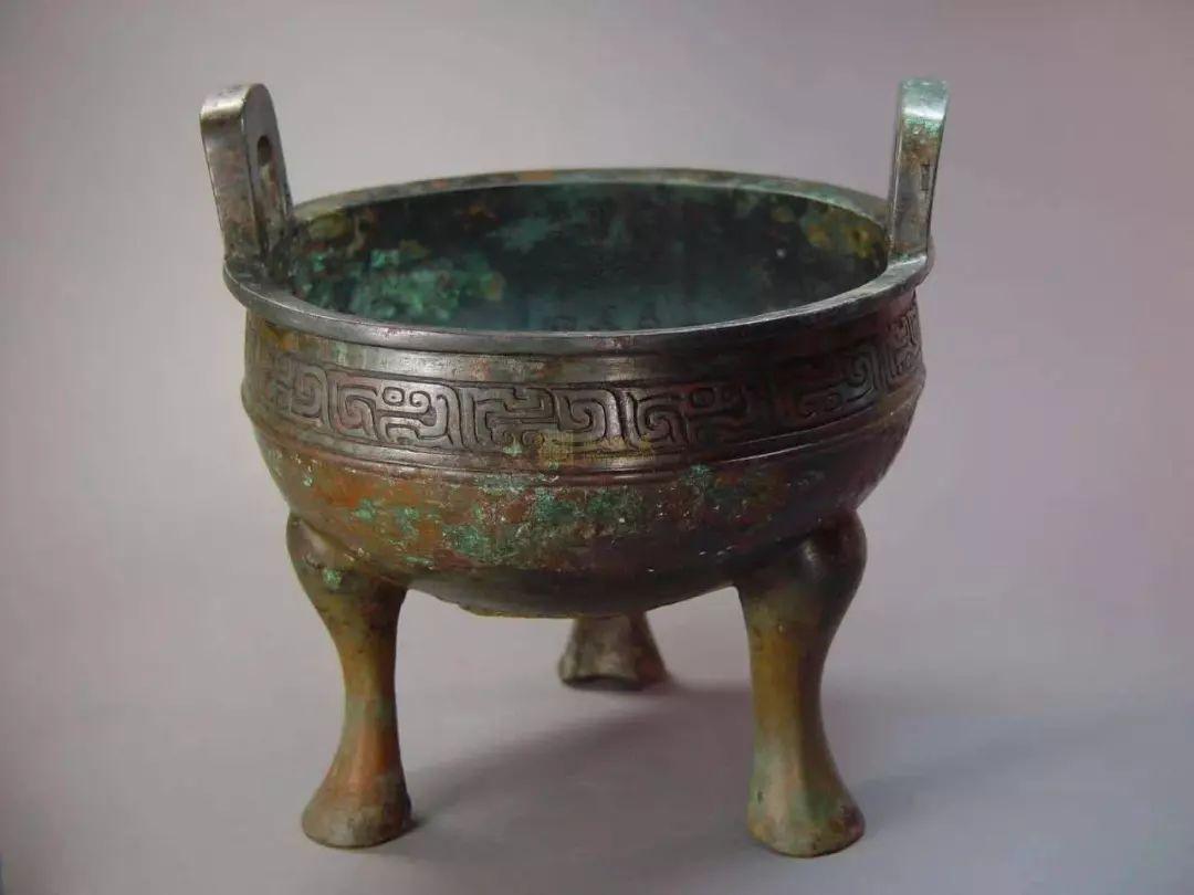 文化 正文  中国古代食器种类繁多, 从寻常百姓用竹,木,陶制作而成的