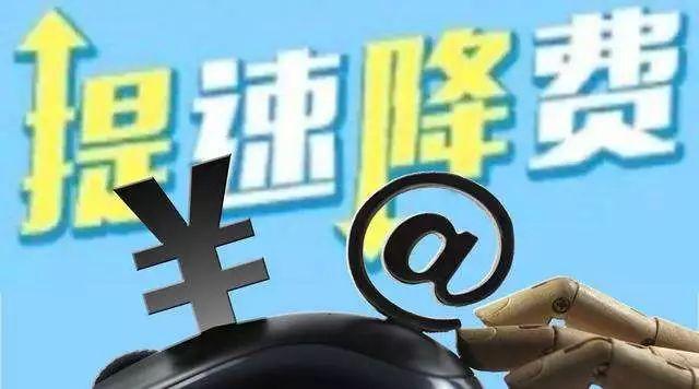 """手机流量""""非正常消耗""""成通病,你的流量被谁""""偷""""走了? - yuhongbo555888 - yuhongbo555888的博客"""