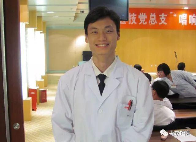 京医科普 | 为什么在做一些血液检验前需要禁食(空腹)?