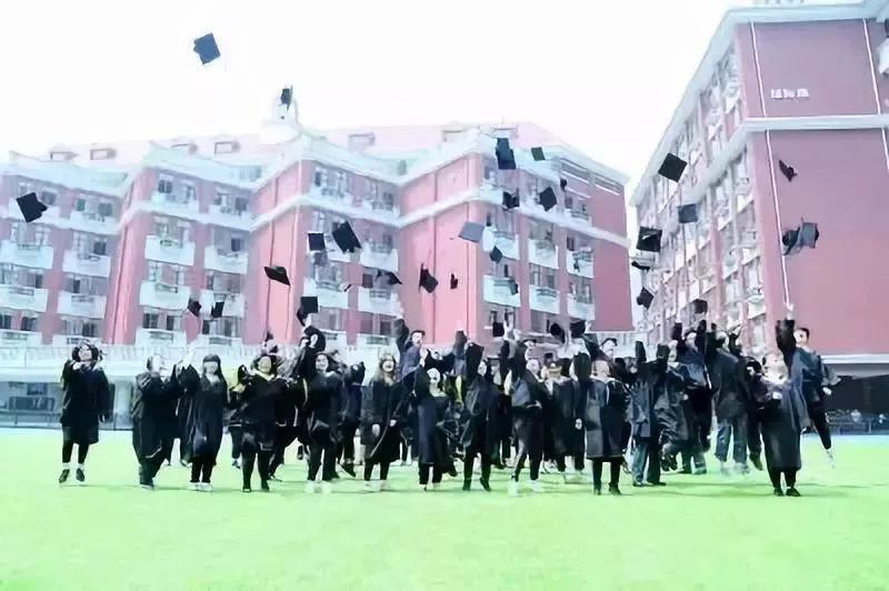 北京66所省市级v范围范围学校公布!另附市属名单招生计划与高中!武汉176职业高中图片