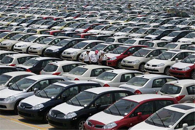 汽车产业投资管理规定核心是根治产业劣币驱逐良币乱象 - 周磊 - 周磊