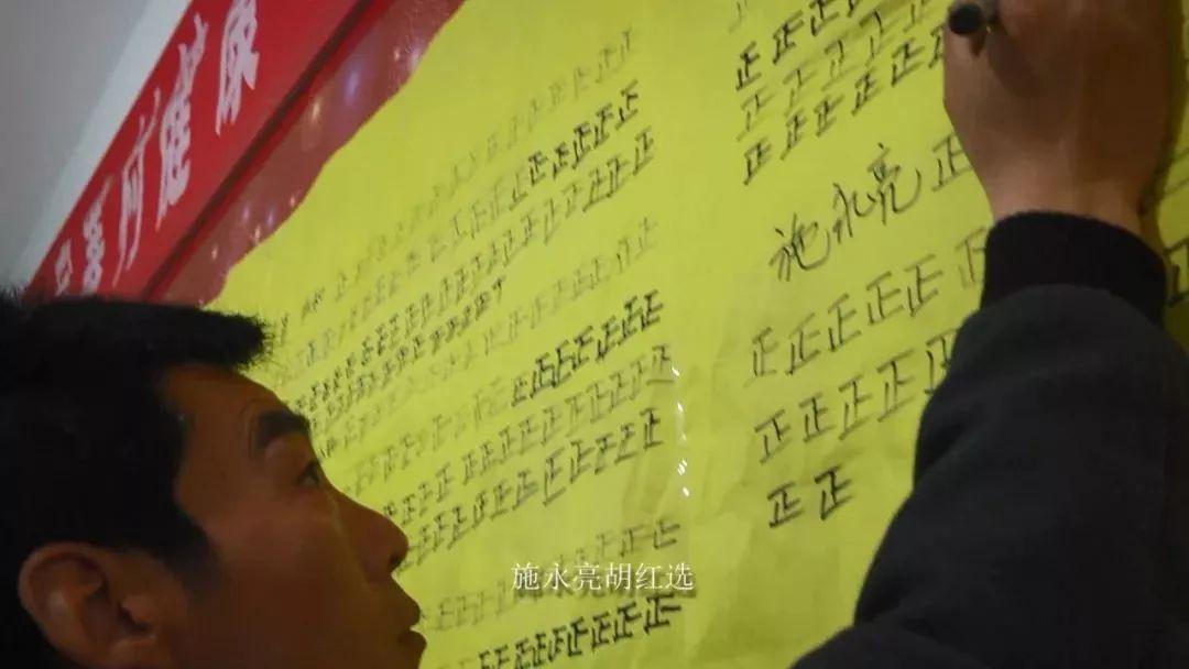华语青年电影多面体,新鲜出炉的多部作品