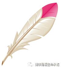 """【微消息】门急诊大楼里的""""特殊客人"""""""
