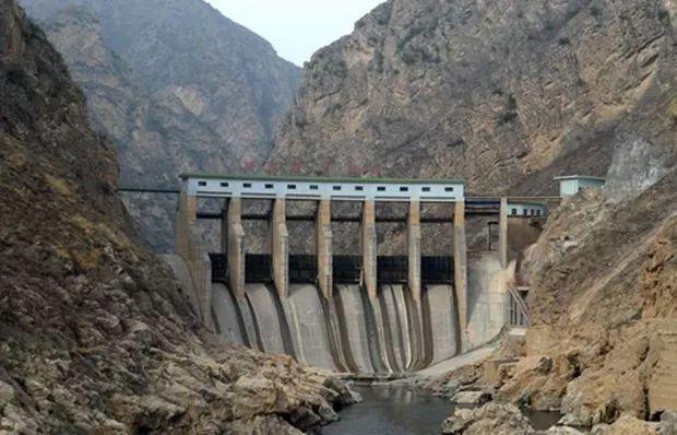 都江堰的这些伟大工程,你知道几个?(上)