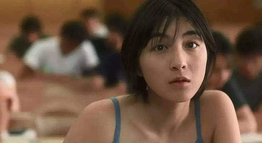 网吧伦理_日本神级伦理片,2000一张票,竟然一抢而空?