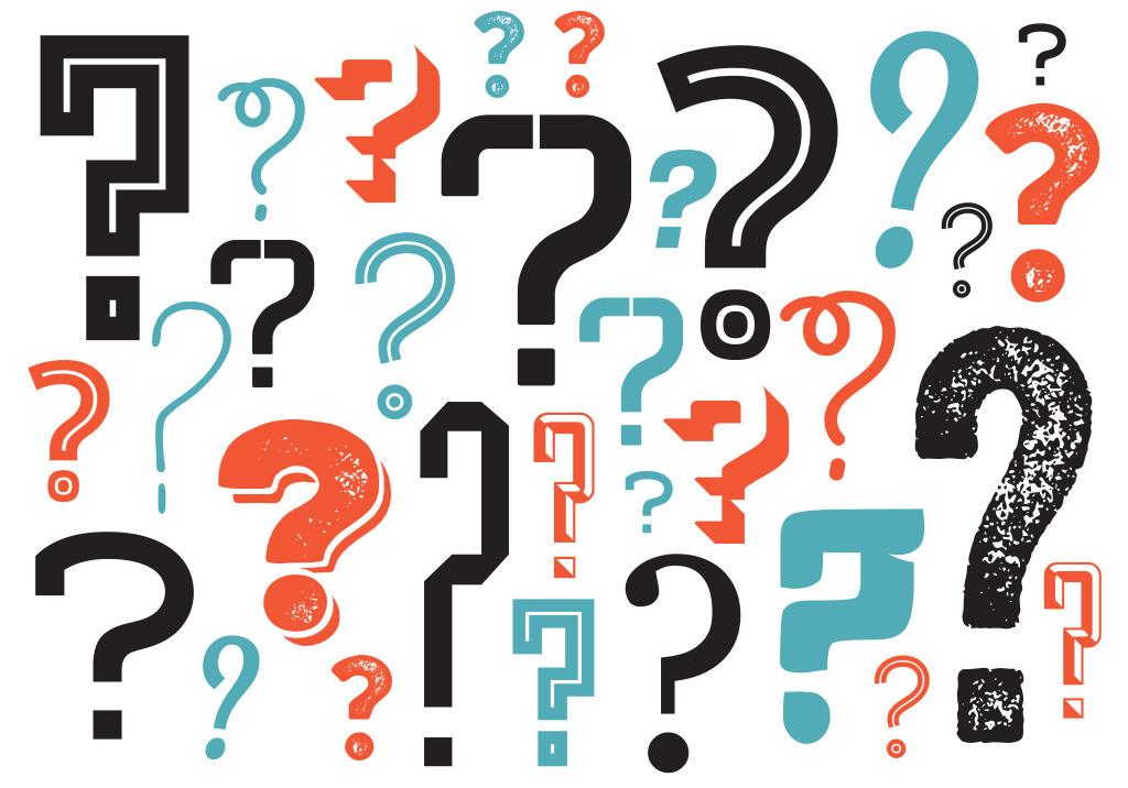 高考志愿填报:什么是提前录取批次,是捷径还是陷阱?