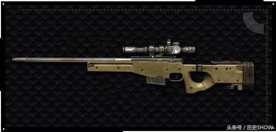 .338拉普-马格南步枪在全枪重量、后坐力、枪口焰、硝烟和枪声等方面都较低,虽然.338拉普-马格南弹的终点能量较.5