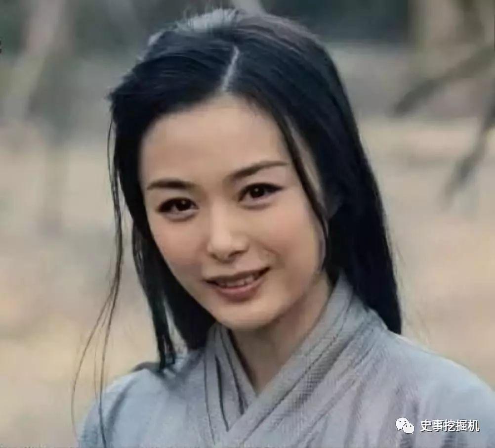 嫡女风华:邪王强娶逆天妃(妤七)最新章节 无弹窗 ... -全本小说网