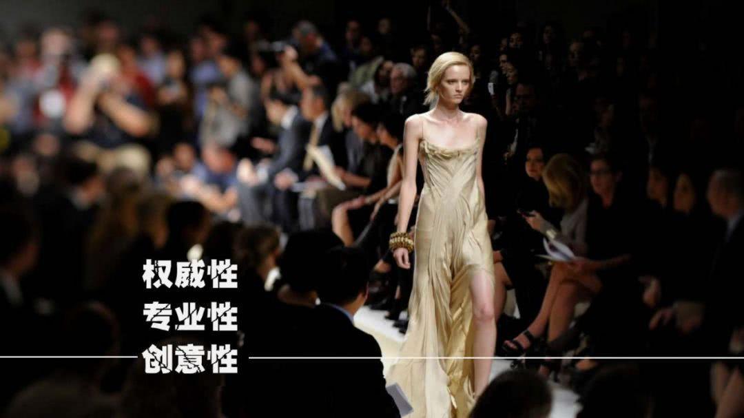 2018米兰内衣时装周_时尚盛会——2018米兰中国国际时装周模特大赛