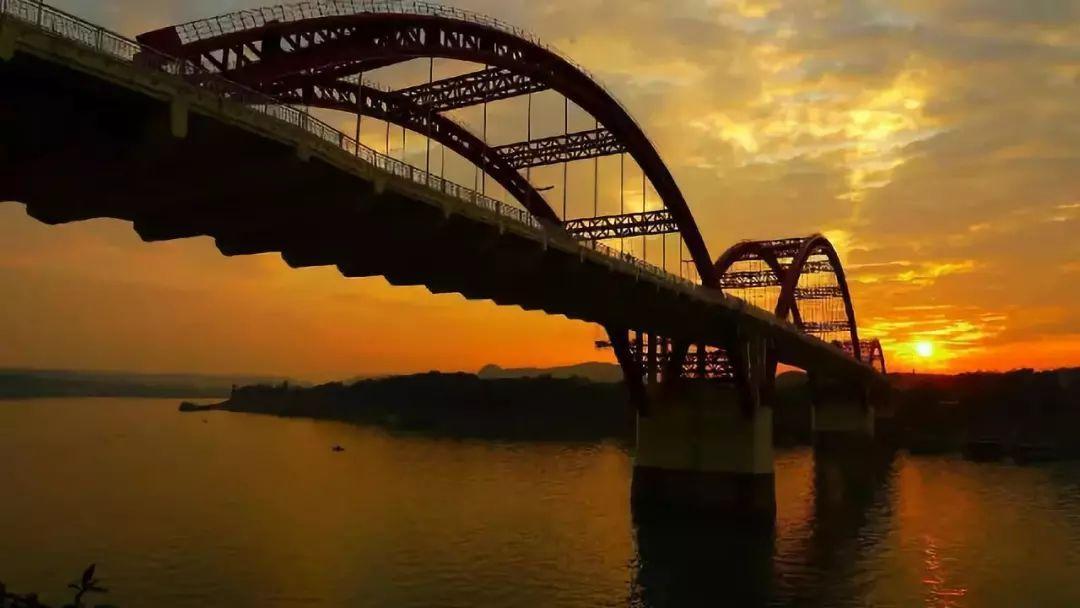 合川19年GDP_2008年合川图片