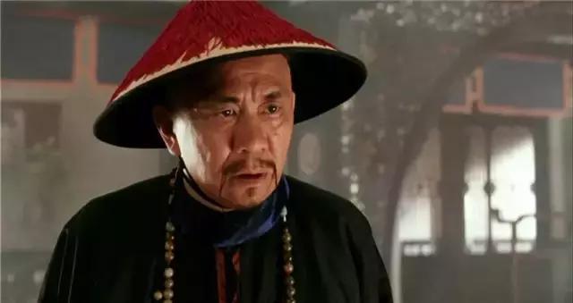 水浒少年演员现状_《少年黄飞鸿之铁马骝》八大演员现状?最后一位大师已去世多 ...