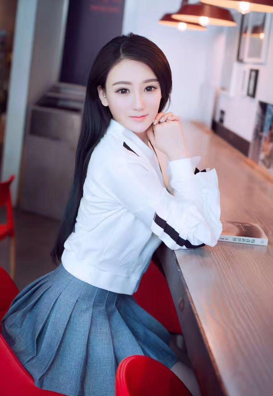 网红模特王雨轩个人百科资料