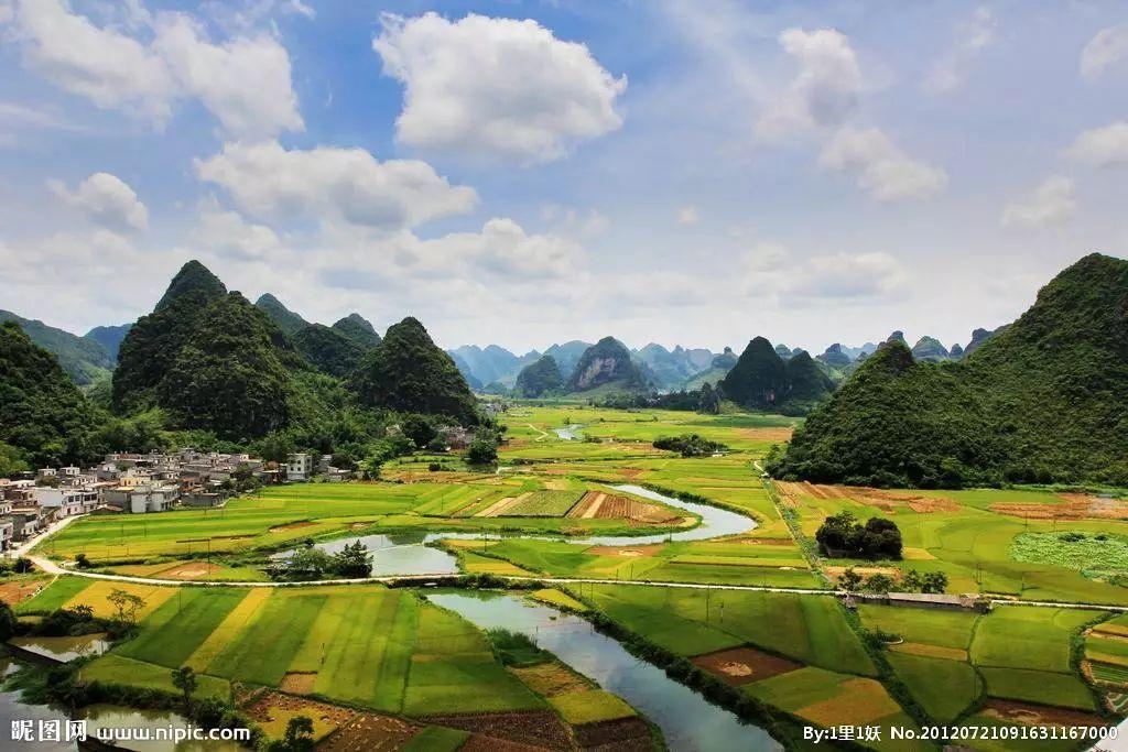世界上最美的风景图片大全【第51期】