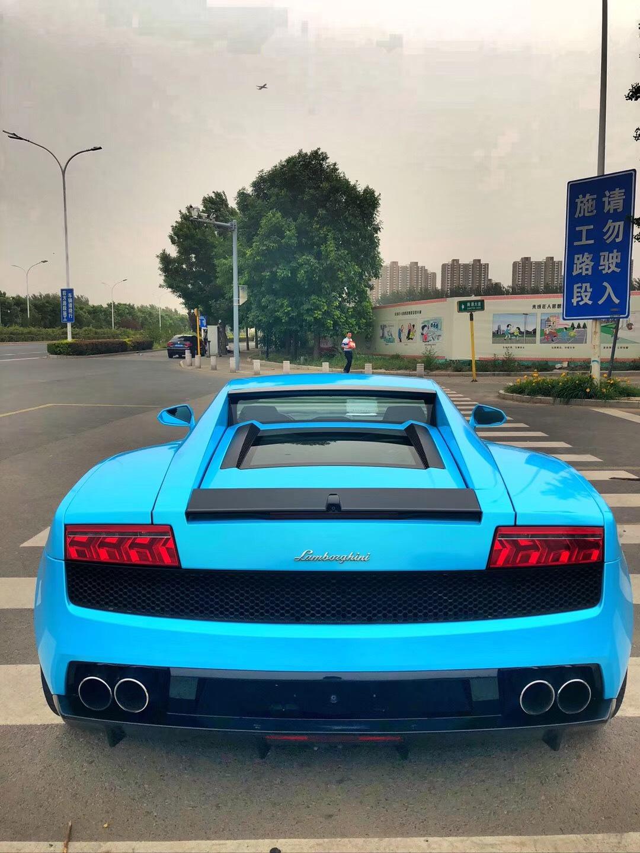兰博基尼(AutomobiliLamborghiniSpA)是一家意大利汽车生产商全