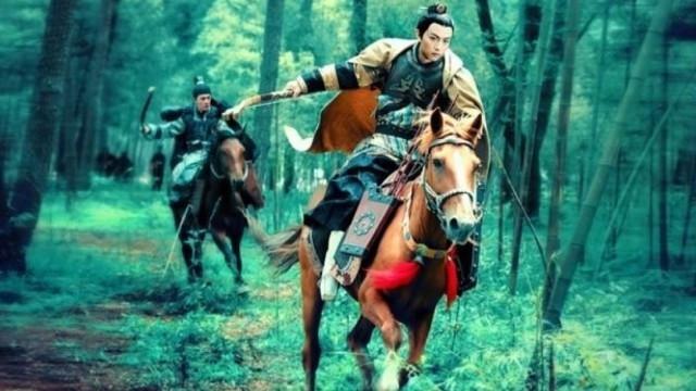 戏说:利用现代合金做成的盔甲和刀具,在古代战场能否所向披靡?