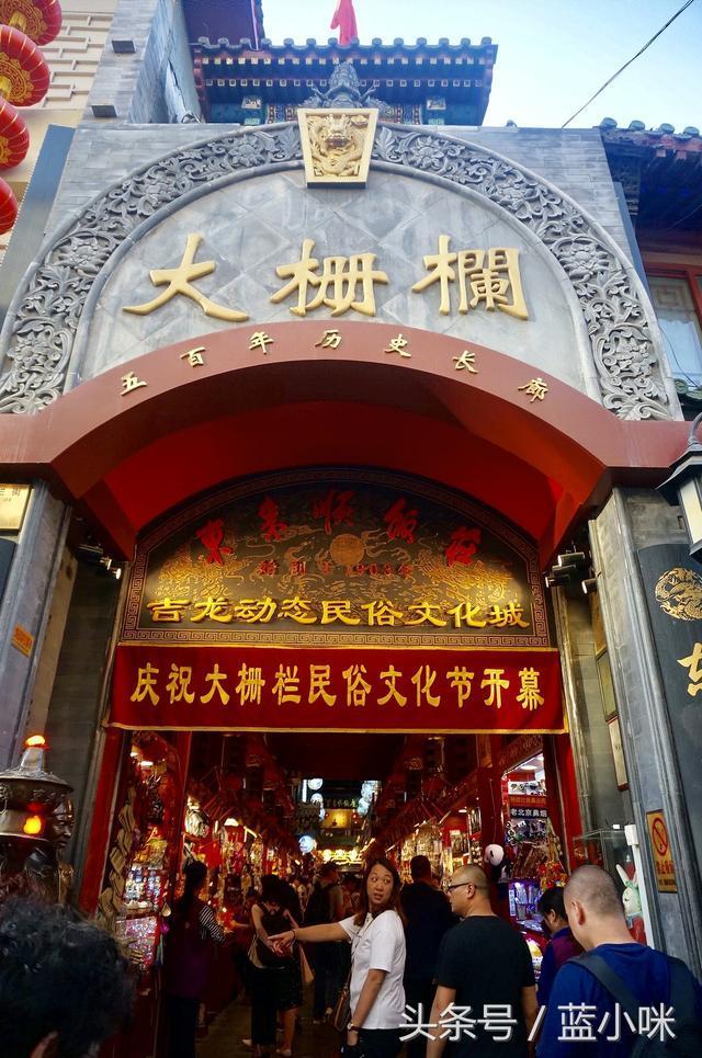 体育营销Top10|联想赞助中国女排 英雄联盟S10落户上海