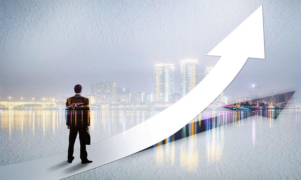 B2B企业如何挖掘到潜在客户呢?教你三招搞定!